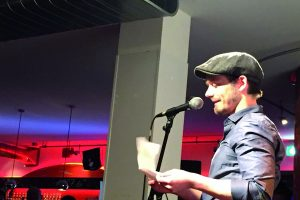 https://bollwerk107.de/wp-content/uploads/2017/02/Poetry-Slam-Kopie-300x200.jpg